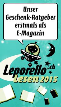 LepoLesen 2015